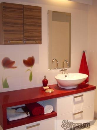 Мебель для гостиных комнат должна не только создавать... Гостиная состоит из модульных мебельных элементов и