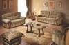 Мягкая мебель «Baviera»