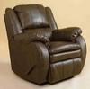 Кресло «Mojo»