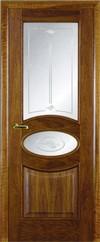 Дверь 1152