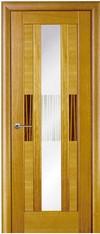 Дверь 2064