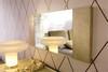 Спальня «Diamond»