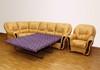 Мягкая мебель «Магнат-5»