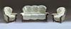 Мягкая мебель «Марсель»