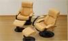 Комплект мягкой мебели «Flords»