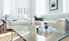 Мягкая мебель «Modena»