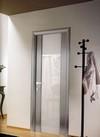 """Двери межкомнатные """"Софья"""" COD.041.1"""
