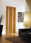 """Двери межкомнатные """"Софья"""" COD.07.1"""