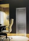 """Двери межкомнатные """"Софья"""" COD.141.6"""