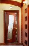 "Двери межкомнатные ""Равена"""