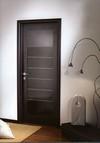 Двери Donatello (Италия)