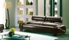 Мягкая мебель «Спейс»