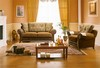 Мягкая мебель «Тициан»