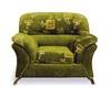 Диван и кресло «Каприз»