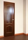Двери «Санта-Мария» (модель 782)