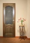 Двери «Санта-Мария» (модель 781)