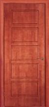 Двери межкомнатные «Венеция» ПГ