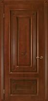 Двери межкомнатные «ВИП» ПГ