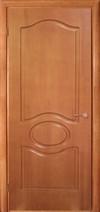 Двери межкомнатные «Луиза» ПО