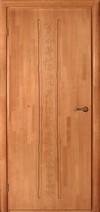 Двери межкомнатные «Саванна» ПГ