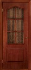 Двери межкомнатные «Адажио» ПО