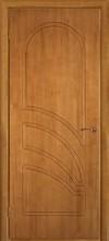 Двери межкомнатные «Анджела» ПГ