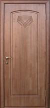 Двери межкомнатные «Фонтан» ПГ
