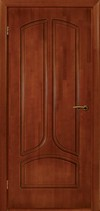 Двери межкомнатные «Ампир» ПГ