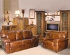 Набор мягкой мебели «Халифакс»