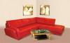Мягкая мебель «Европа»