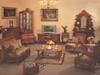 Мягкая мебель серия «Odissey»